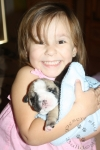 Title:Sedona Rose and baby girl Kit Kat Views:356